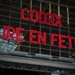 roy_leriche_codex_villette_13