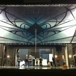 roy_traviata_vesperini_opera_de_rennes