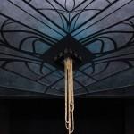 roy_traviata_vesperini_opera_de_rennes_02