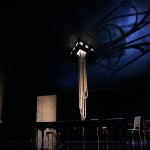 roy_traviata_vesperini_opera_de_rennes_04