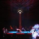 roy_traviata_vesperini_opera_de_rennes_07