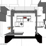 les_cartes_du_pouvoir_roy_chollat_hebertot_modelisation_14