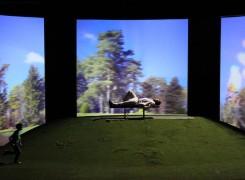 un_petit_jeu_sans_consequence_roy_chollat_theatre_de_paris_03