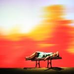 un_petit_jeu_sans_consequence_roy_chollat_theatre_de_paris_06